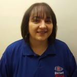 Leah Cross, Community support worker