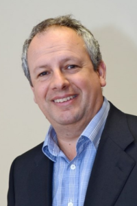 Our CEO, Jonathan Holyhead